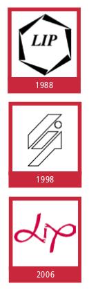 LogosLIP.png